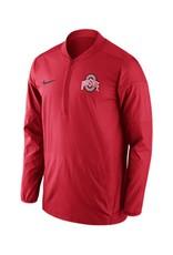 Nike Ohio State University Lockdown Jacket
