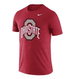 Nike Ohio State University Ignite Tee