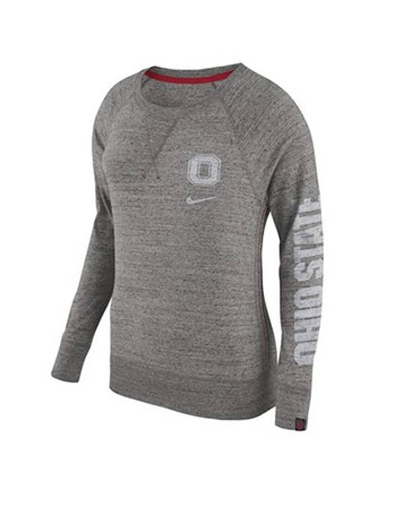 e9a6efe4e0f9 Nike Vintage Crew Neck Sweatshirts - BCD Tofu House