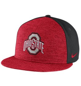 Nike Ohio State University Fly Knit New Day Cap