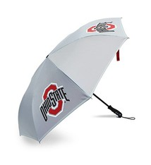 Ohio State University Better Brella