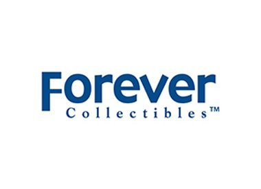 Forever Collectibles