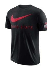 Nike Ohio State Youth Nike DNA Performance T-Shirt