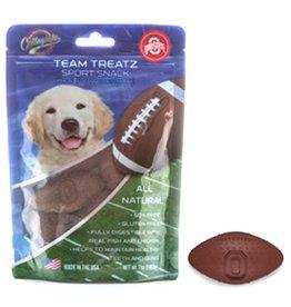 Ohio State Buckeyes Team Treatz