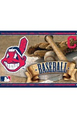 Wincraft Cleveland Indians 150 Piece Puzzle