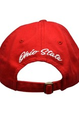 Top of the World Ohio State Women's Bling Dazzle Block O Hat
