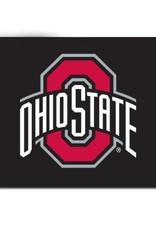 Ohio State University Mouse Pad