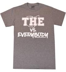 The -vs- Everybody Tee