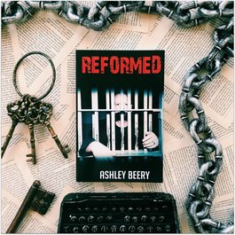 Reformed by Ashley Beery