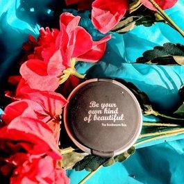 BeYOUtiful Cosmetic Mirror