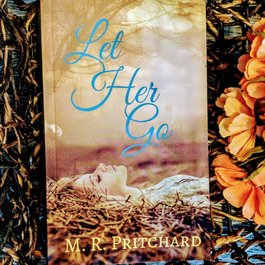 Let Her Go by MR Pritchard