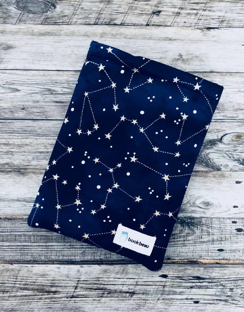 Book Beau, Zodiac