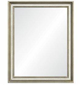 "Miroir Carmo 40"" X 50"""