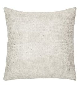 """Coussin Miss 18"""" X 18"""""""