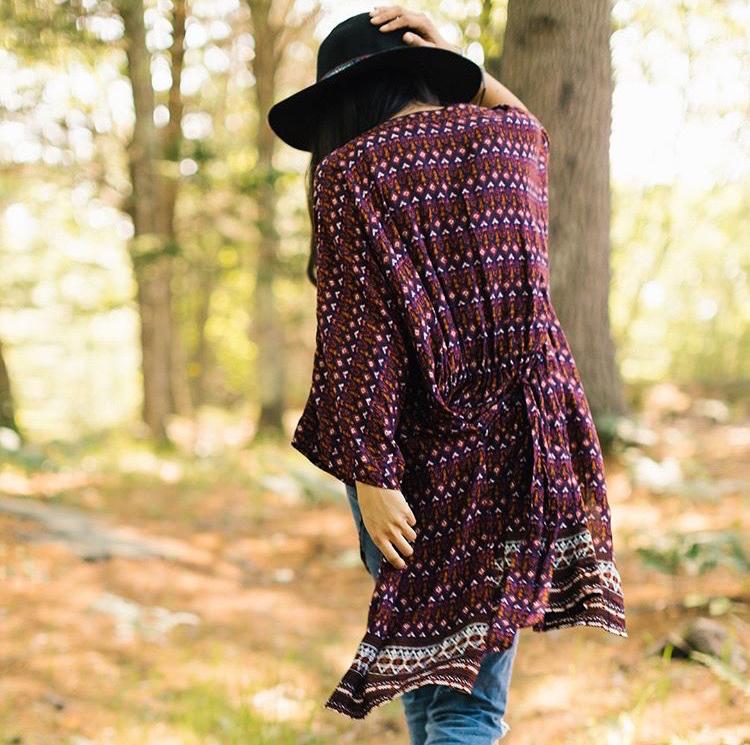 sudara robe