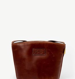 Joyn Kavita Leather Crossbody
