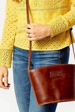 Joyn Kavita Leather Crossbody