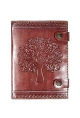 Matr Boomie Tree of Life Journal