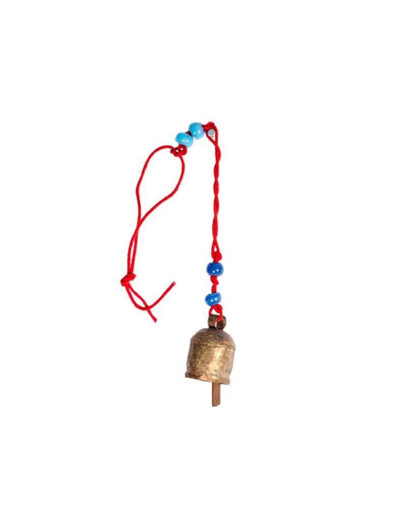 Matr Boomie 2.25 Inch Copper Bell