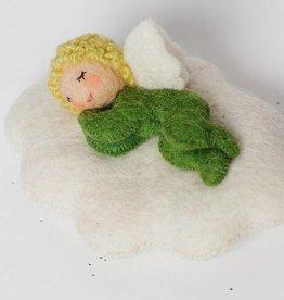 Craftspring Slumber Cloud Babe Ornament