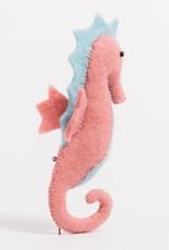 Craftspring Reef Seahorse Ornament