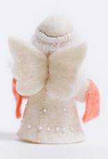 Craftspring Love Blessing Angel Ornament