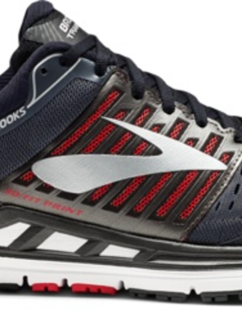 bb6d5c0e37b97 MNS BROOKS TRANSCEND 5 - Manhattan Running Company