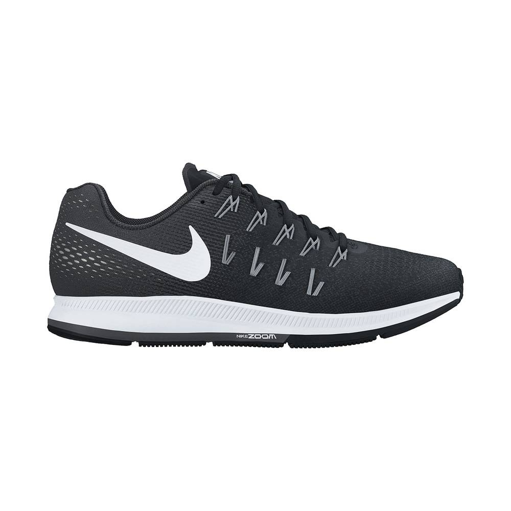 nike ladies pegasus