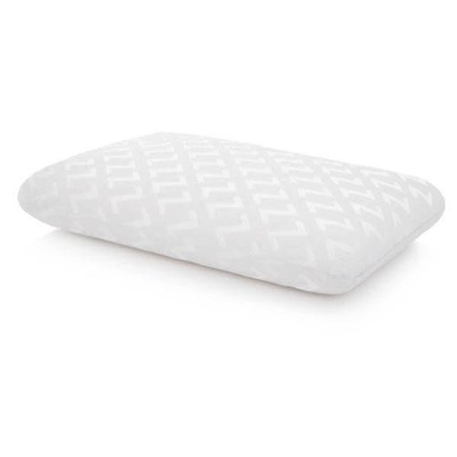 MALOUF Malouf Latex Pillow - Queen