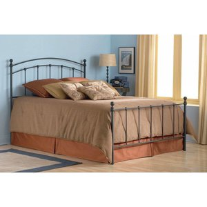 Fashion Bed Group Sanford Bed - Queen