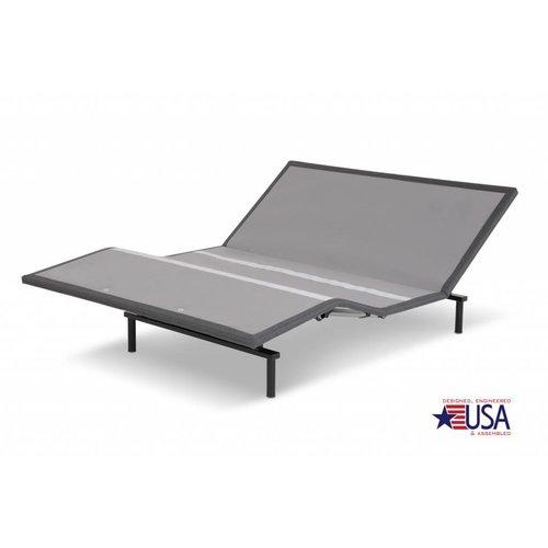 Leggett And Platt Adjustable Beds Pro-Motion 2.0 - Queen