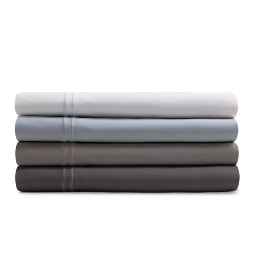 MALOUF WOVEN Supima Premium Cotton Sheet Set - King