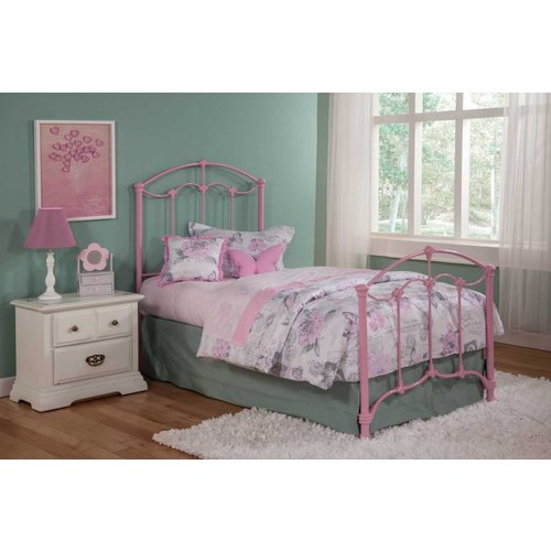 Fashion Bed Group Amberley Youth Bed - Twin