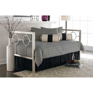 Fashion Bed Group Astoria Daybed (w link spring)