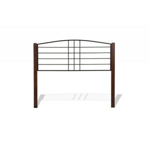 Fashion Bed Group Dayton Headboard - Full