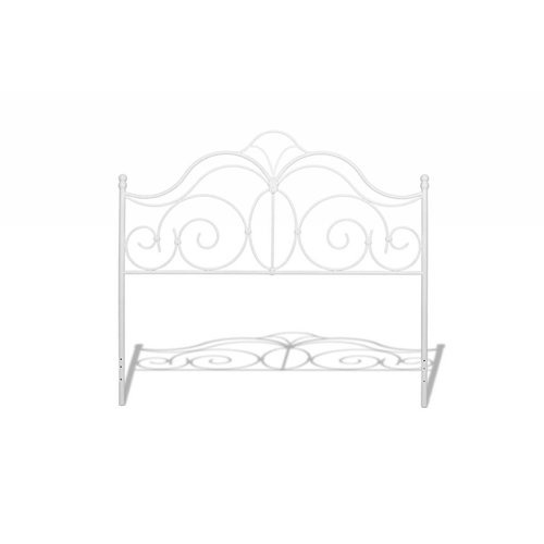 Fashion Bed Group Rhapsody Headboard - Queen