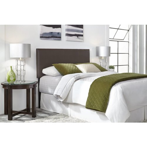 Fashion Bed Group Bronson Headboard - Full/Queen