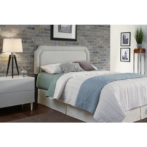 Fashion Bed Group Chandler Headboard - Full/Queen