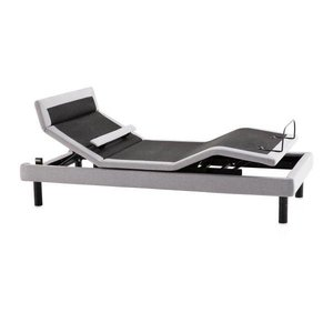 STRUCTURES by MALOUF STRUCTURES s750 Adjustable Base - Queen