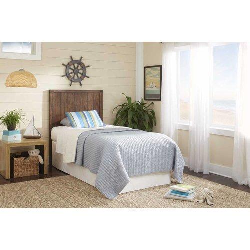 Fashion Bed Group Porter Headboard - Full