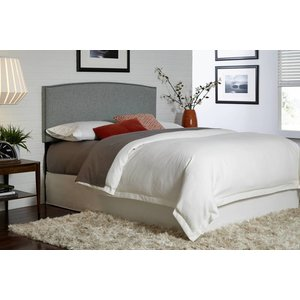 Fashion Bed Group Easton Headboard - Full/Queen