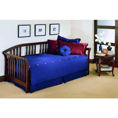 Fashion Bed Group Somerville Daybed - Twin (w link spring)