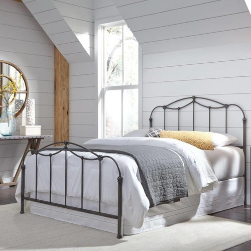 Fashion Bed Group Braylen Bed - Queen