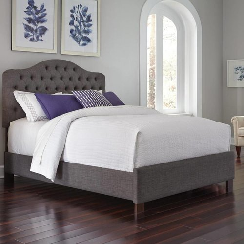 Fashion Bed Group Moselle Bed - Queen