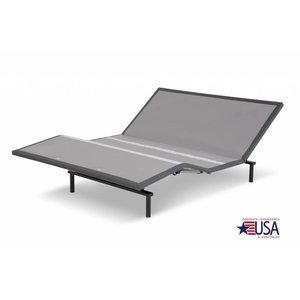 Leggett And Platt Adjustable Beds Pro-Motion 2.0 - Split King