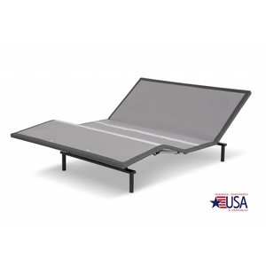 Leggett And Platt Adjustable Beds Pro-Motion 2.0 - Full