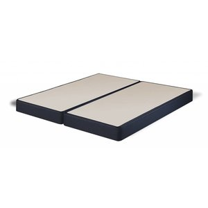 Jamison Jamison Low-Profile Box Spring - California King (2 Peices)