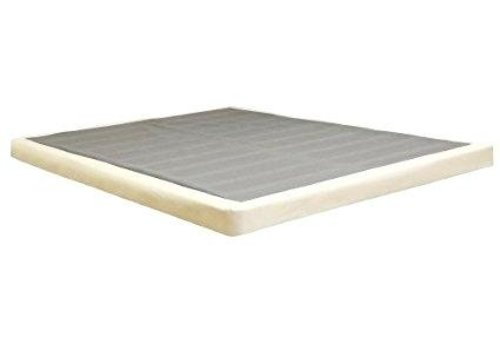 "Low-Profile Boxspring (4.5"")"