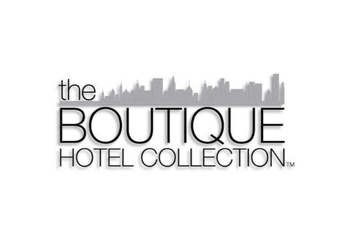 Boutique Hotel Collection