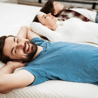 Memory Foam or Innerspring? How to Choose the Right Mattress.